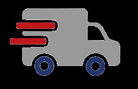 Transportdienstleistungen ILS